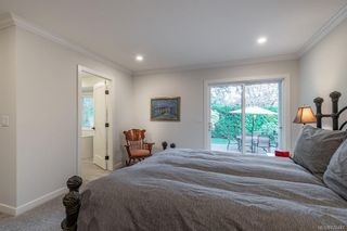 Photo 19: 1057 Losana Pl in : CS Brentwood Bay House for sale (Central Saanich)  : MLS®# 876447