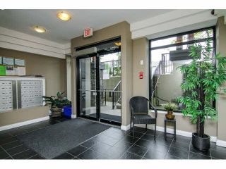 """Photo 5: 207 5488 198TH Street in Langley: Langley City Condo for sale in """"BROOKLYN WYND"""" : MLS®# F1436607"""
