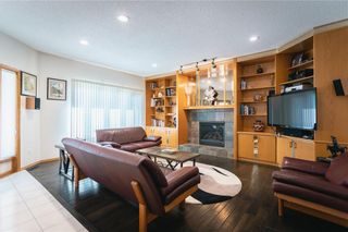 Photo 5: 7 Sunrise Bay in St Andrews: House for sale : MLS®# 202104748