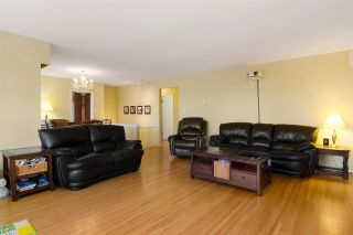 Photo 8: 324 N DELTA Avenue in Burnaby: Capitol Hill BN House for sale (Burnaby North)  : MLS®# R2540407