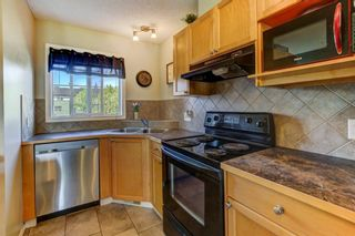 Photo 5: 802 140 Sagewood Boulevard SW: Airdrie Row/Townhouse for sale : MLS®# A1114716