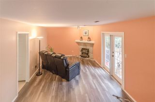Photo 16: 7903 118A STREET in Delta: Scottsdale House for sale (N. Delta)  : MLS®# R2484516