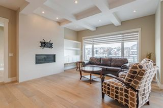 Photo 13: 1413 Coopers Landing SW: Airdrie Detached for sale : MLS®# A1052005