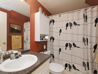 Photo 16: 3954 Hidden Oaks Pl in Saanich: SE Mt Doug House for sale (Saanich East)  : MLS®# 876892