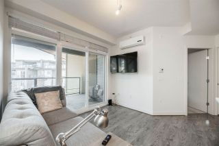 Photo 9: PH8 3462 ROSS DRIVE in Vancouver: University VW Condo for sale (Vancouver West)  : MLS®# R2571917