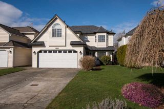 Photo 1: 5013 MARINER Place in Delta: Neilsen Grove House for sale (Ladner)  : MLS®# R2543435