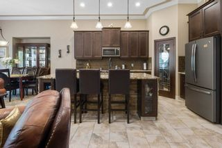 Photo 12: 68 Enchanted Way: St. Albert House for sale : MLS®# E4248696