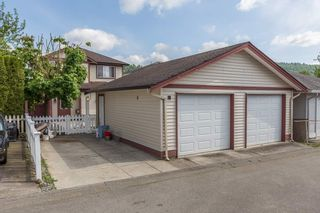 "Photo 19: 36231 S AUGUSTON Parkway in Abbotsford: Abbotsford East House for sale in ""Auguston"" : MLS®# R2059719"
