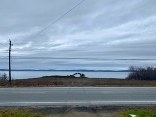 Photo 2: Lot NO 101 Highway in Plympton: 401-Digby County Vacant Land for sale (Annapolis Valley)  : MLS®# 202103692