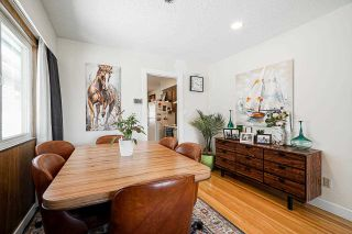 Photo 10: 6664 VICTORIA Drive in Vancouver: Killarney VE House for sale (Vancouver East)  : MLS®# R2584942