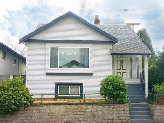 Main Photo: 716 E 41ST Avenue in Vancouver: Fraser VE House for sale (Vancouver East)  : MLS®# R2622656