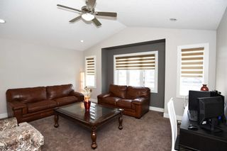 Photo 20: 4110 CHARLES Link in Edmonton: Zone 55 House for sale : MLS®# E4256267