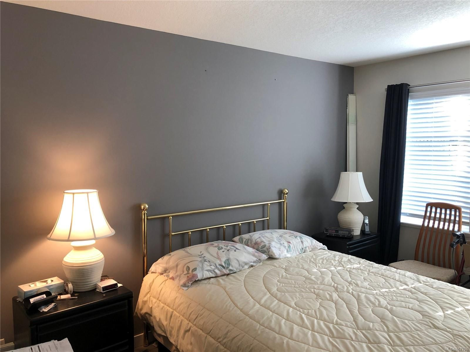 Photo 8: Photos: 6151 Bellflower Way in : Na North Nanaimo Row/Townhouse for sale (Nanaimo)  : MLS®# 857708