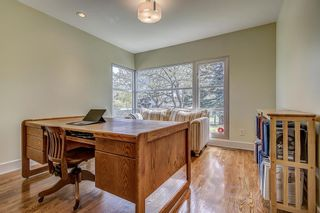 Photo 16: 1110 Levis Avenue SW in Calgary: Upper Mount Royal Detached for sale : MLS®# A1109323