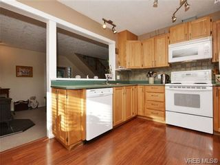 Photo 7: 4146 Interurban Rd in VICTORIA: SW Strawberry Vale House for sale (Saanich West)  : MLS®# 692903