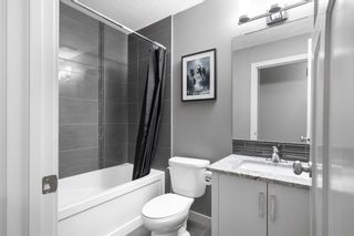 Photo 19: 2 4726 17 Avenue NW in Calgary: Montgomery Row/Townhouse for sale : MLS®# A1116859