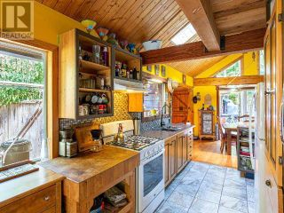 Photo 23: 1322 VANCOUVER BLVD. in Savary Island: Recreational for sale : MLS®# 16137