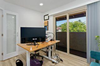 Photo 14: VISTA Condo for sale : 3 bedrooms : 966 Lupine Hills Drive #69