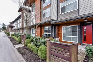 """Photo 2: 22 16223 23A Avenue in Surrey: Grandview Surrey Townhouse for sale in """"Breeze"""" (South Surrey White Rock)  : MLS®# R2558662"""