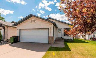 Photo 1: 16408 81 Street in Edmonton: Zone 28 House for sale : MLS®# E4251960