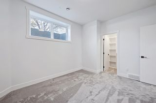 Photo 34: 2852 40 Street SW in Calgary: Glenbrook Semi Detached for sale : MLS®# A1075918