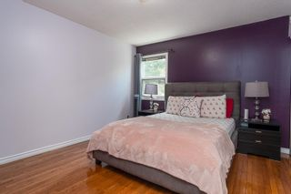 Photo 10: 50 Lechman Place in Winnipeg: River Park South House for sale (2F)  : MLS®# 202014425