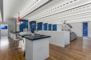 Photo 18: 1060 GOAT RIDGE Drive in Squamish: Britannia Beach House for sale : MLS®# R2300247