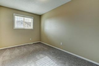 Photo 20: 431 Country Village Cape NE in Calgary: Country Hills Village Row/Townhouse for sale : MLS®# A1043447