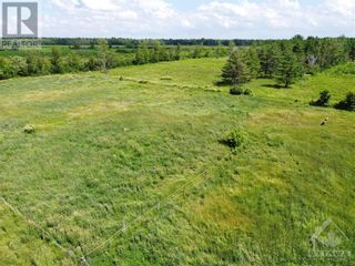 Photo 20: 3550 CONCESSION 2 ROAD in Wendover: Agriculture for sale : MLS®# 1249985
