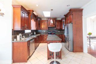 Photo 8: 12657 112A Avenue in Surrey: Bridgeview House for sale (North Surrey)  : MLS®# R2524522