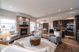 Photo 11: 84 53305 Range Road 273: Rural Parkland County House for sale : MLS®# E4241488