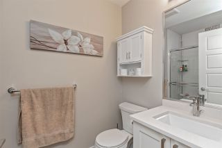 """Photo 24: 19 13864 HYLAND Road in Surrey: East Newton Townhouse for sale in """"TEO"""" : MLS®# R2548136"""