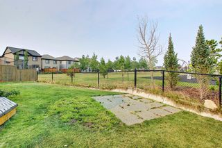Photo 34: 1308 Windstone Road SW: Airdrie Detached for sale : MLS®# A1137520