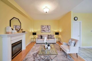 Photo 12: 67 Oland Drive in Vaughan: Vellore Village House (2-Storey) for sale : MLS®# N5243089