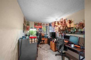 """Photo 13: 203 9620 MANCHESTER Drive in Burnaby: Cariboo Condo for sale in """"Brookside Park"""" (Burnaby North)  : MLS®# R2615941"""