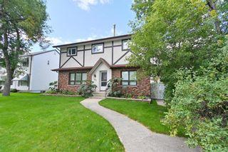 Photo 3: 81 Lawndale Avenue in Winnipeg: Norwood Flats Residential for sale (2B)  : MLS®# 202122518