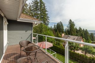 Photo 32: 989 DEMPSEY Road in North Vancouver: Braemar House for sale : MLS®# R2621301