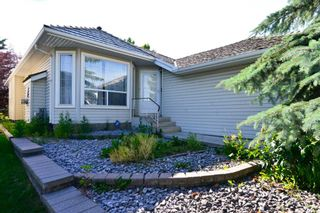 Photo 1: 124 HARVEST PARK Way NE in Calgary: Harvest Hills Detached for sale : MLS®# A1018692