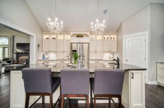 Photo 4: 26 Bolton Drive in Fall River: 30-Waverley, Fall River, Oakfield Residential for sale (Halifax-Dartmouth)  : MLS®# 202024398
