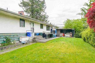 "Photo 20: 14611 59A Avenue in Surrey: Sullivan Station House for sale in ""Sullivan"" : MLS®# R2577540"