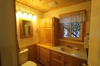 Photo 23: 5244 NE Meadow Creek Road in Celista: North Shuswap House for sale (Shuswap)  : MLS®# 10110324