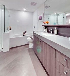 Photo 4: 203 231 E Pender Street in Vancouver: Downtown VE Condo for sale (Vancouver East)