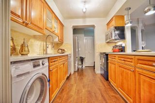 Photo 9: 1207 3920 HASTINGS Street in Burnaby: Willingdon Heights Condo for sale (Burnaby North)  : MLS®# R2226262