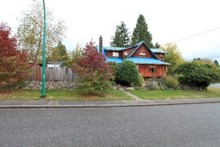 Photo 25: 402 E 5TH Street in North Vancouver: Lower Lonsdale House for sale : MLS®# V978336