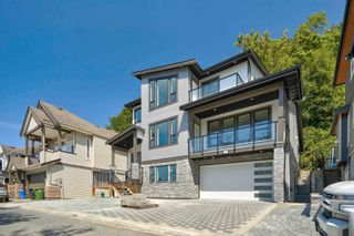 Photo 1: 35629 ZANATTA Place in Abbotsford: Abbotsford East House for sale : MLS®# R2607783