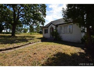 Photo 2: 3151 Esson Rd in VICTORIA: SW Portage Inlet House for sale (Saanich West)  : MLS®# 734196