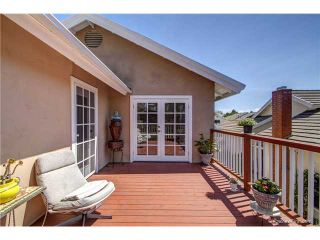 Photo 18: CARMEL VALLEY House for sale : 4 bedrooms : 3970 Carmel Springs Way in San Diego