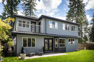 Photo 29: 3629 MCEWEN Avenue in North Vancouver: Lynn Valley House for sale : MLS®# R2590986