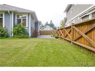 Photo 18: 2441 Driftwood Dr in SOOKE: Sk Sunriver House for sale (Sooke)  : MLS®# 579871