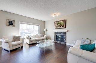 Photo 3: 7741 GETTY Wynd in Edmonton: Zone 58 House for sale : MLS®# E4238653